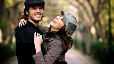 Photo of 10 Tips To Create Your Ideal Relationship