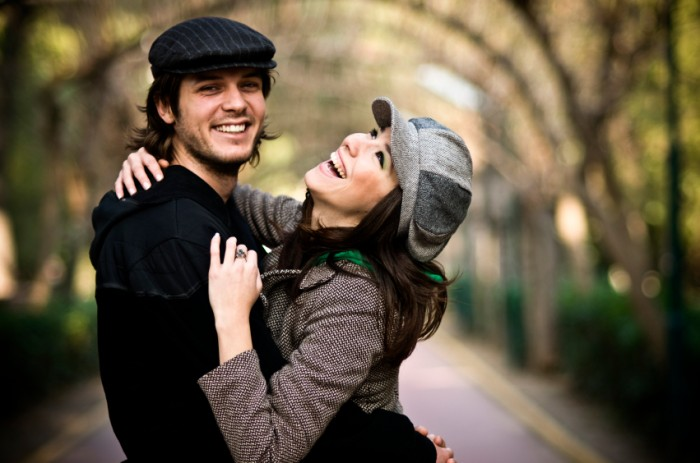 iStock_soulmate_ford 10 Tips To Create Your Ideal Relationship