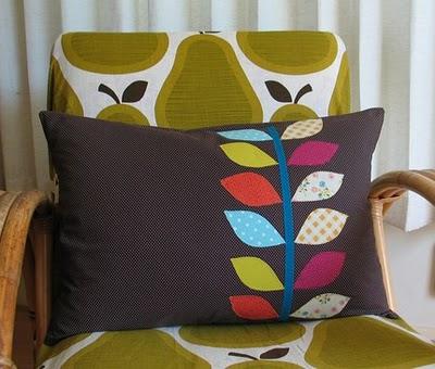 il_430xN.144370010 21 Unique And Cute Pillows Designs