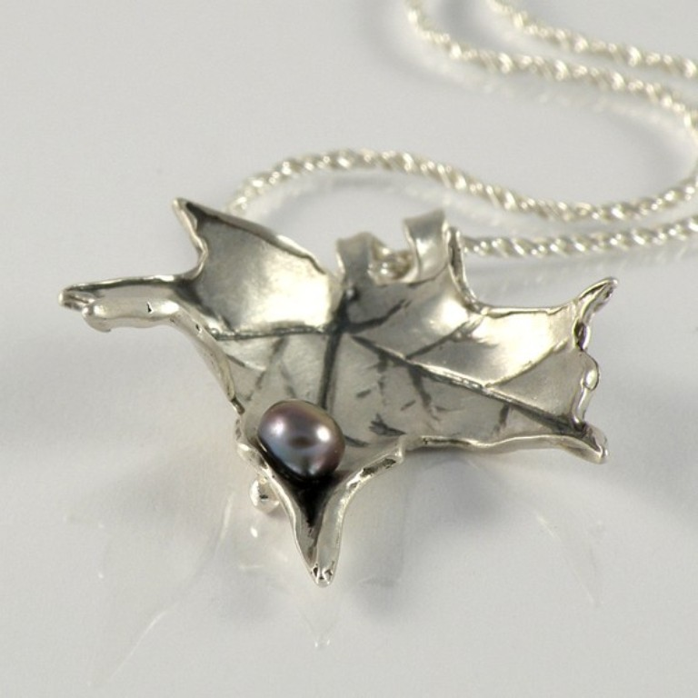 il_570xN.192240431 10 Autumn Gift Ideas for Inspiring You