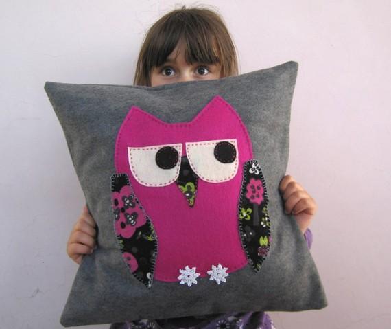 il_570xN.234705101 21 Unique And Cute Pillows Designs