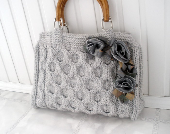 il_fullxfull.283252020 10 Inexpensive and Fabulous Spring Gift Ideas