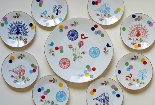 il_fullxfull.383219469_kkf4 20 Wonderful Designs Of Ceramic Plates