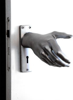 image00213 4 Tips On How To Buy Your Door Knobs With Ideas