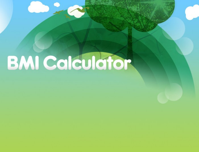 img-bmi-calculator Are you Overweight, Underweight, Obese or at a Normal Weight?