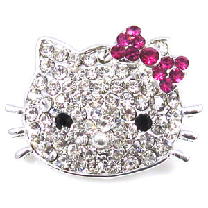 img-thing Elegant And Unique Designs Of Brooches