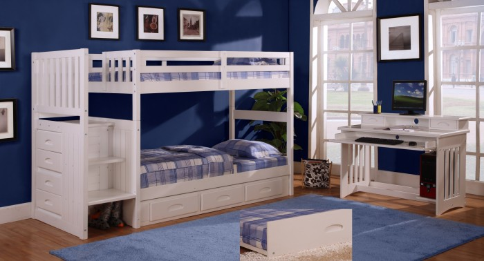 img_3376_3 Make Your Children's Bedroom Larger Using Bunk Beds