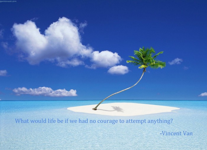inspirational-quote-wallpaper2 Dr. Robert Anthony Powerful System to Control Your Life and Get Unstuck Forever!