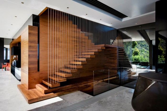 interior-amazing-house-nettleton-198-contemporary-wooden-staircase-design-f1385-jpeg-image-wallpapers-01 Decorate Your Staircase Using These Amazing Railings
