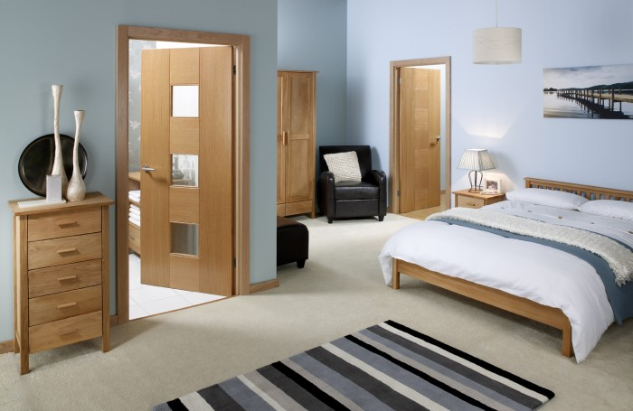 interior-door-images Remodel Your Rooms Using These 73 Awesome Interior Doors