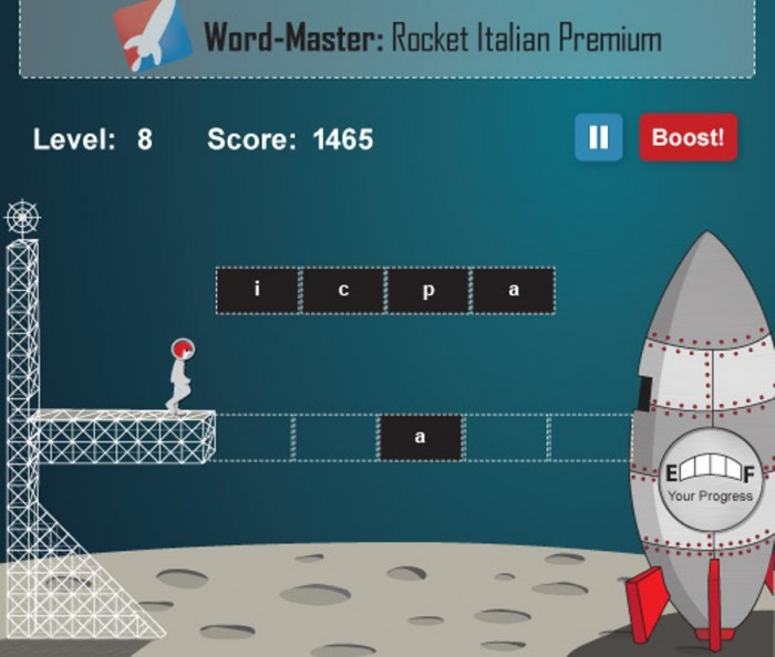 italian-word-master-520px-wide Learn to Speak and Understand Italian Like a Native, in HALF the Time!