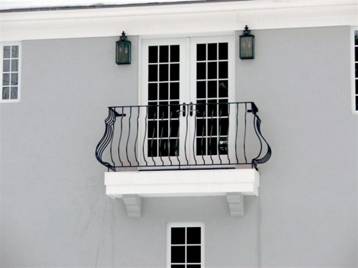 jackson-2007-0024 60+ Best Railings Designs for a Catchier Balcony