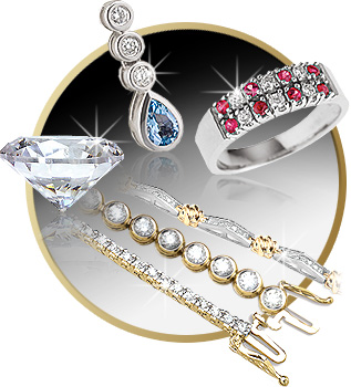 jewelry_diamonds1 15 Interesting Tips For Choosing Jewelry