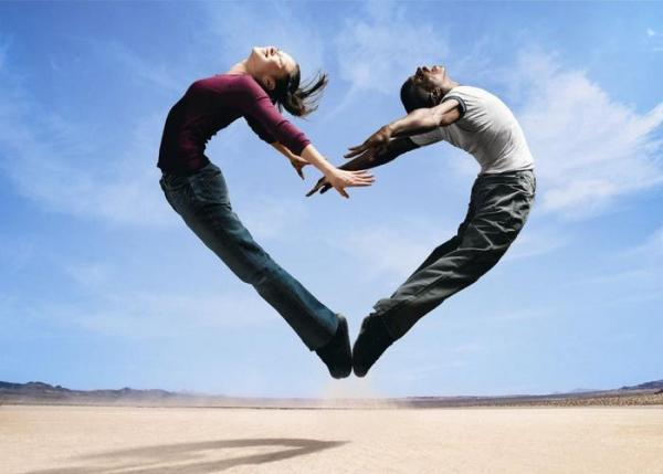 jump-for-love 10 Tips To Create Your Ideal Relationship