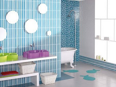 kids-bathroom-design-ideas-15 25 Ideas Of Modern Designs For Kids Bathroom