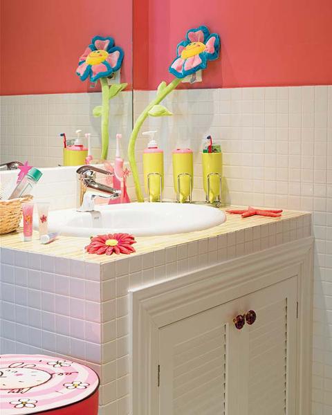 kids-bathroom-design-ideas-16 25 Ideas Of Modern Designs For Kids Bathroom