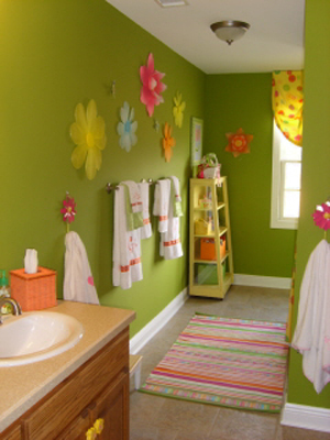 kids-bathroom-design-ideas-19 25 Ideas Of Modern Designs For Kids Bathroom