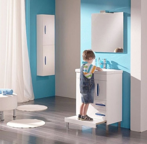 kids-bathroom-design-ideas-2-500x490 25 Ideas Of Modern Designs For Kids Bathroom
