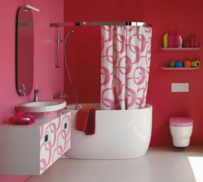 kids-bathroom-design-ideas-20 25 Ideas Of Modern Designs For Kids Bathroom
