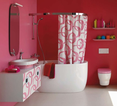 kids-bathroom-design-ideas-20 25 Ideas Of Modern Designs For Kids Bathroom
