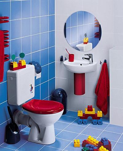 kids-bathroom-design-ideas-6 25 Ideas Of Modern Designs For Kids Bathroom
