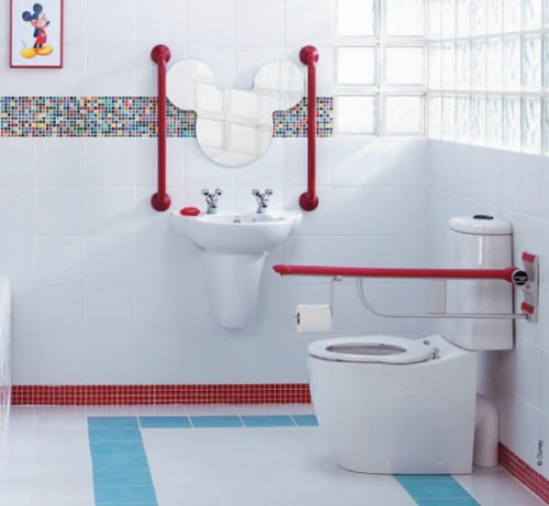 kids-bathroom-design-ideas-7-500x461 25 Ideas Of Modern Designs For Kids Bathroom