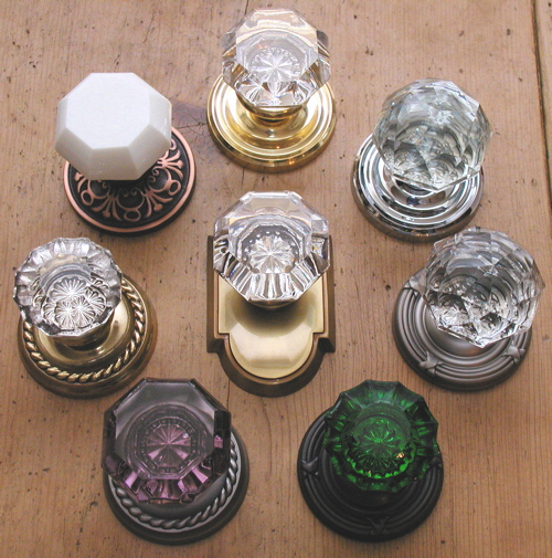 kilian_2269_2169741 4 Tips On How To Buy Your Door Knobs With Ideas