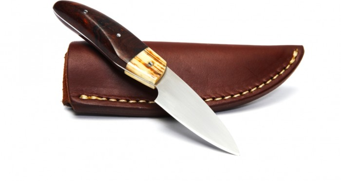 knife2_rev Do You Know How to Protect Yourself? Self-Defense for Women