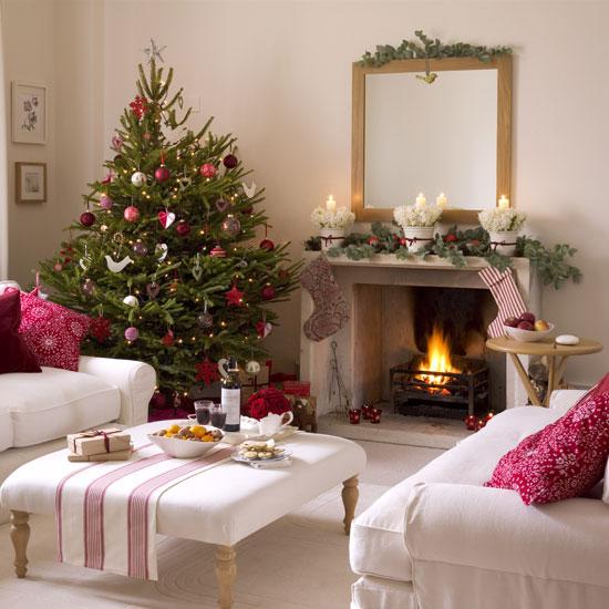 last-minute-christmas-ideas-christmas-gift-ideas-christmas-decorating-ideas Tips With Ideas Of Decorations For Christmas Celebrations
