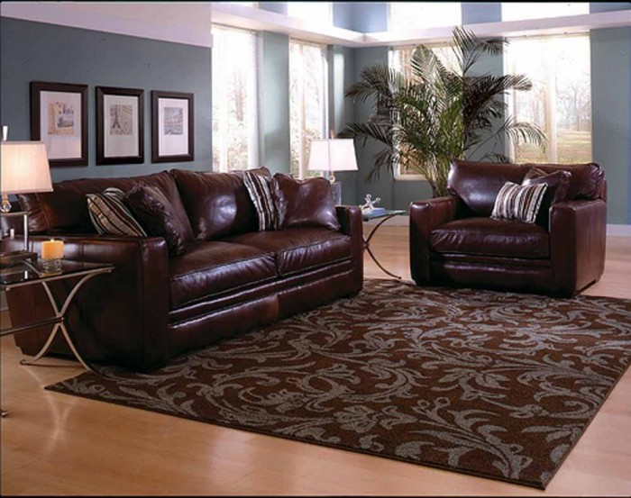 living-room-rugs-living-room-with-casual-area-rugs-home-design-20452 8 Tips On Choosing A Carpet For Your Living Room