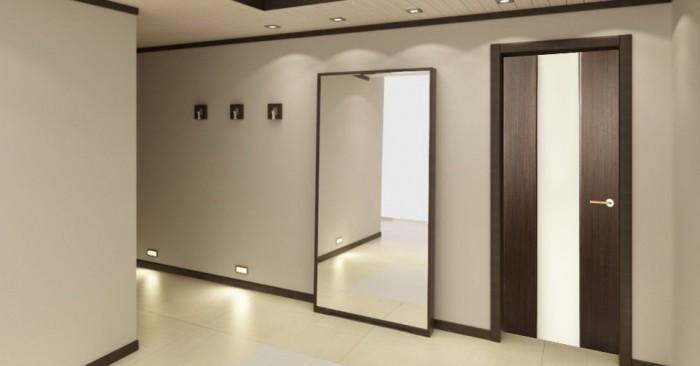 loda-interior-design Remodel Your Rooms Using These 73 Awesome Interior Doors