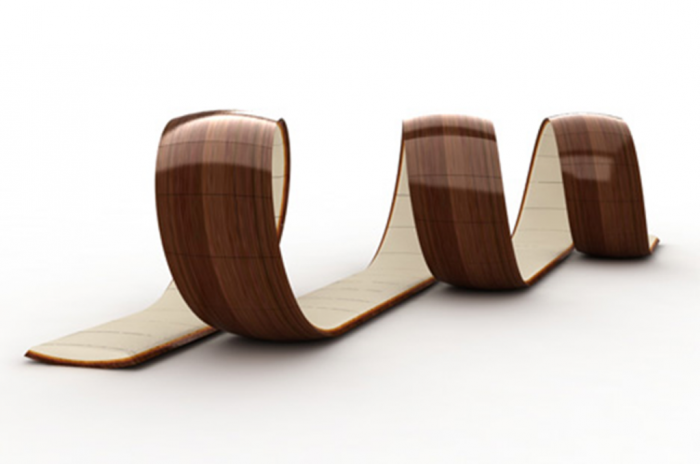 loopita3 50 Creative and Weird Sofas for Your Home