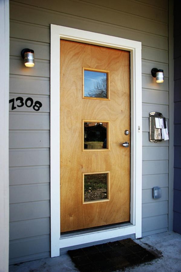 main-door-designs It Is Not Just a Front Door, It Is a Gate