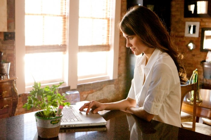 make-garden-notes How to Earn Money As a Stay-at-Home Mom