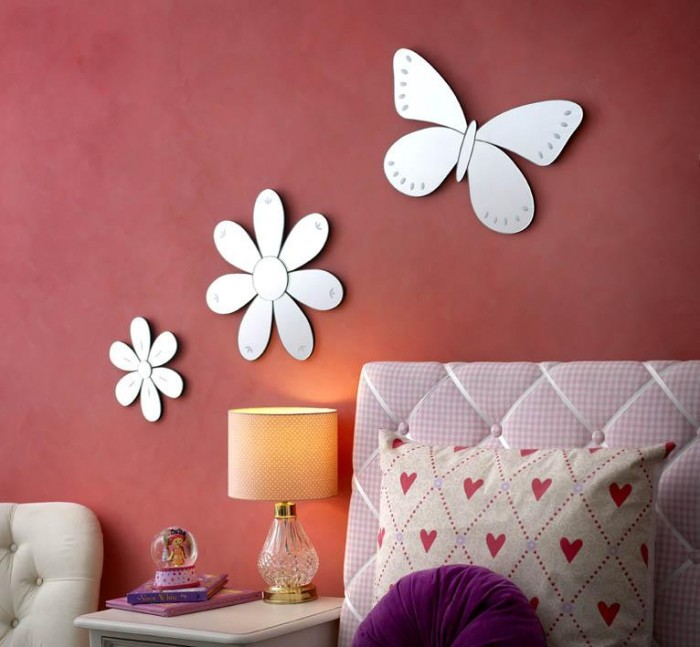 mirrors_lifestyle 10 Inexpensive and Fabulous Spring Gift Ideas