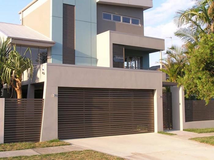 modern-garage-door8 Modern Ideas And Designs For Garage Doors