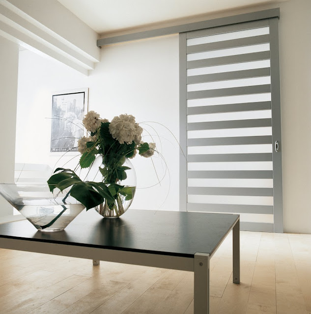 modern-interior-door4-modernus Remodel Your Rooms Using These 73 Awesome Interior Doors