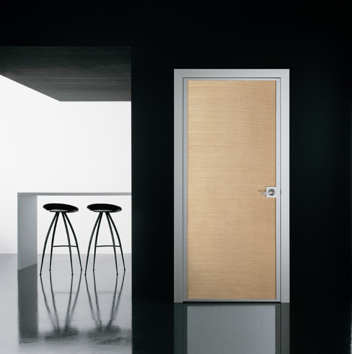 modern-interior-doors-2-717x720 Remodel Your Rooms Using These 73 Awesome Interior Doors