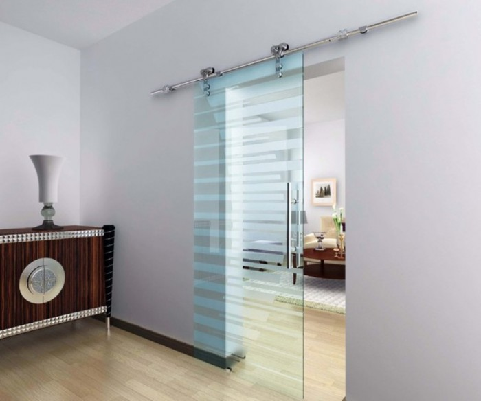 modern-interior-doors. Remodel Your Rooms Using These 73 Awesome Interior Doors