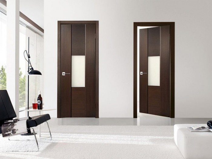 modern-interior-doors1 Remodel Your Rooms Using These 73 Awesome Interior Doors