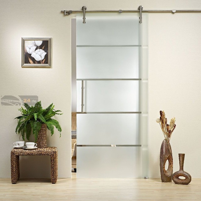 modern-interior-doors2 Remodel Your Rooms Using These 73 Awesome Interior Doors