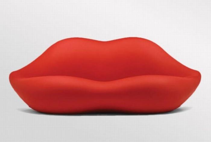 modern-sofa-designs03 50 Creative and Weird Sofas for Your Home