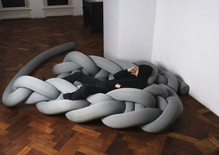 modern-sofa-designs15 50 Creative and Weird Sofas for Your Home