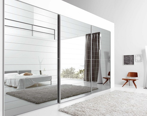 modern-wardrobe-2 35+ Modern Designs Of Wardrobes