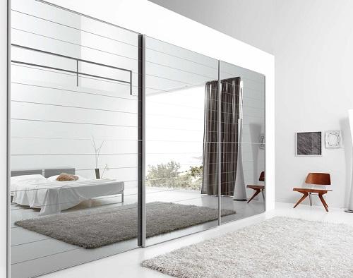 modern-wardrobe-2 35+ Modern Designs Of Wardrobes