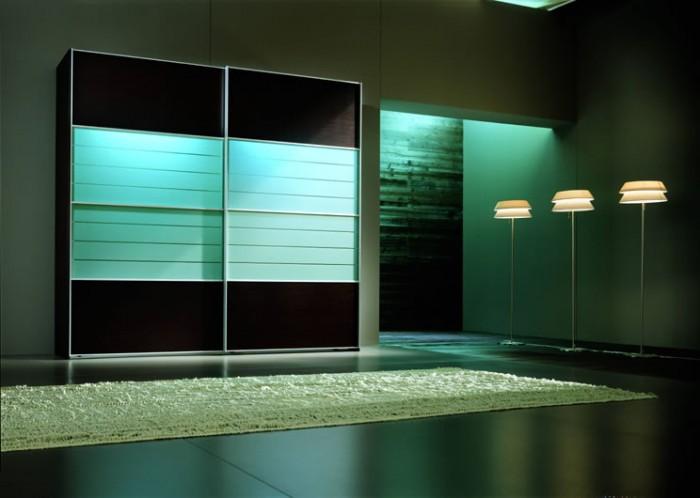 modern-wardrobe-designs-5 35+ Modern Designs Of Wardrobes