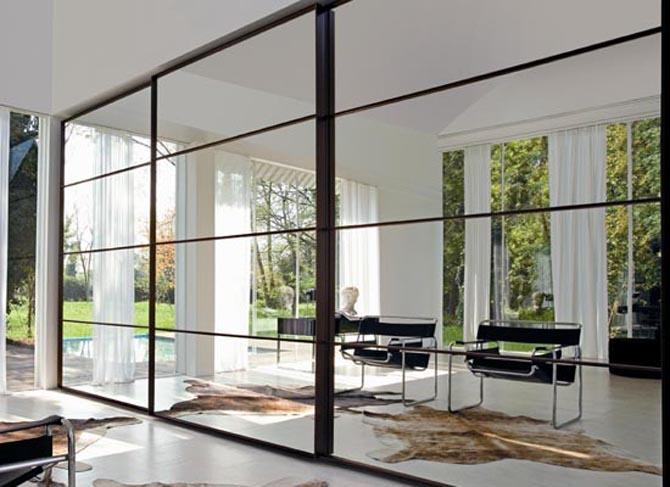 modern-wardrobe-house-design 35+ Modern Designs Of Wardrobes