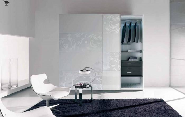 modern_wardrobes_g-13 35+ Modern Designs Of Wardrobes