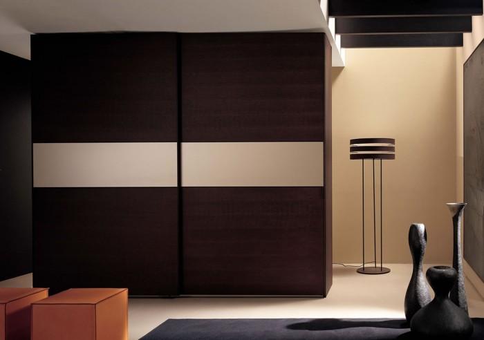 modern_wardrobes_g-26 35+ Modern Designs Of Wardrobes