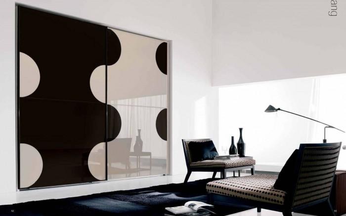 modern_wardrobes_g-3 35+ Modern Designs Of Wardrobes